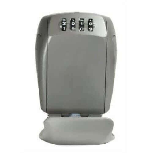 MLK5415,boîte à clés sécurisée - boîte à clés à code
