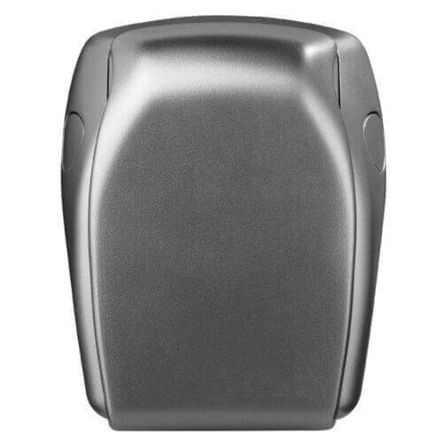 MLK5415 - boîte à clés sécurisée - coffre à clés à code