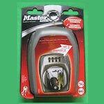 MLK5415 - coffre à clés sécurisé - coffre à clés sécurisé